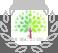Наша компания в течение многих лет занимается ландшафтным дизайном, озеленением, уходом за газонами и садовыми насаждениями. Наши специалисты составят грамотный дизайн-проект в соответствии с пожеланиями заказчика, помогут сделать оптимальный подбор растений, сделают эскизный план и описание к нему с учётом особенностей участка, предложат несколько готовых решений. Среди них можно будет выбрать оптимальное, исходя из предпочтений и бюджета заказчика. После согласования этого решения приступаем непосредственно к работе, которую выполняем качественно и в кратчайший срок