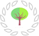 Красивый зеленый газон около дома, посиделки с друзьями в уютной беседке, шашлыки и приятный аромат цветов. Если Вас все это привлекает, то наша компания предлагает Вам свои услуги по озеленению частного участка. Для того чтобы иметь красиво оформленную придомовую территорию, совсем не обязательно изучать все законы и премудрости создания цветущего чуда. Можно просто обратиться за помощью к нашим мастерам. Проект по благоустройству и оформлению конкретного участка разрабатывается и выполняется специалистами нашей мастерской. Хозяева могут заказать озеленение всей территории либо отдельной ее зоны. Профессионально подобранные группы насаждений и привязка их к рельефу и планировке объекта позволяют придать каждому участку индивидуальный, законченный вид. Если раньше свободные сотки максимально засаживались плодово-ягодными культурами, а прочие растения встречались только у истинных ценителей природной красоты, то в настоящее время декоративные деревья заняли доминирующее положение в озеленении частных участков. В арсенале компании постоянно имеется большой выбор лиственных, хвойных, плодовых деревьев и кустарников, почвопокровных материалов, вьющихся лиан. Поставка и высадка растений осуществляется с учетом их особенностей. В результате выполненных работ хозяева получают ухоженный и практически постоянно цветущий сад.